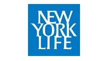 Sponsor Ad #4 - NY Life
