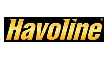 Sponsor Ad #8 - Havoline