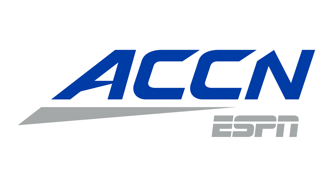 ACC Network Frequently Asked Questions - Atlantic Coast Conference