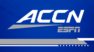 ACC Network Frequently Asked Questions - Atlantic Coast