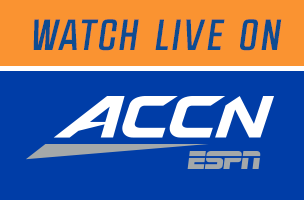 ACCN Watch Live