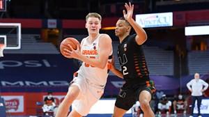 Miami Syracuse Recap Header